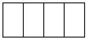 Go Math Answer Key Grade 3 Chapter 1 image_2