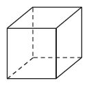 Go Math Grade 3 Chapter 1 Round to the Nearest Ten or Hundred Page 22 What name describes this shape