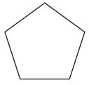 Go Math Grade 3 Chapter 1 What name describes this shape