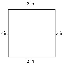 Chapter 11 - Find perimeter - image 35