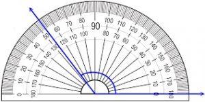 Chapter 11 Go Math Grade 4 Answer Key Angles Image_7