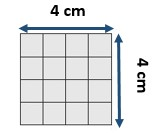 Chapter 11 - Use area models - image 26