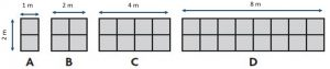 Chapter 11 - problem solving area of rectangles-images 39