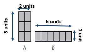 Chapter 11 - same perimeter, different areas - image 11