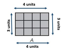 Chapter 11 - same perimeter, different areas - image 6