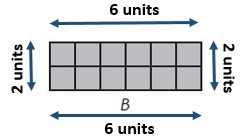 Chapter 11 - same perimeter, different areas - image 7