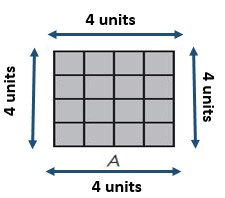 Chapter 11 - same perimeter, different areas - image 8