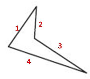 Chapter 12 Describe Plane Shapes image 1 701