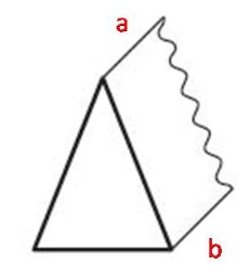Chapter 12 Describe Triangles image 1 739
