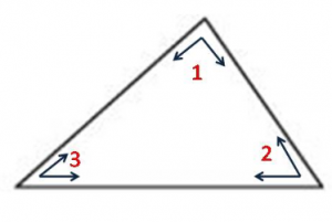 Chapter 12 Describe Triangles image 1 740