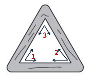Chapter 12 Describe Triangles image 3 739