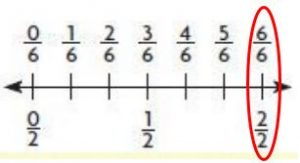 Go Math Chapter 9 Grade 3 Answer Key Extra Practice solution image_5
