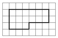 Go Math Grade 3 Answer Key Chapter 11 Perimeter and Area Extra Practice Common Core img 1