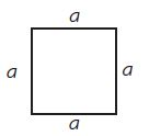 Go Math Grade 3 Answer Key Chapter 11 Perimeter and Area Extra Practice Common Core img 2