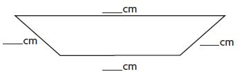 Go Math Grade 3 Answer Key Chapter 11 Perimeter and Area Extra Practice Common Core img 4
