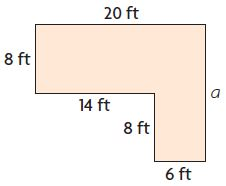 Go Math Grade 3 Answer Key Chapter 11 Perimeter and Area Review/Test img 113