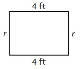 Go Math Grade 3 Answer Key Chapter 11 Perimeter and Area Find Unknown Side Lengths img 18
