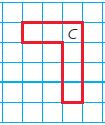 Go Math Grade 3 Answer Key Chapter 11 Perimeter and Area Review/Test img 96