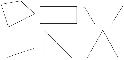Go Math Grade 3 Answer Key Chapter 12 Two-Dimensional Shapes Assessment Test Test - Page 4 img 14