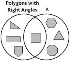 Go Math Grade 3 Answer Key Chapter 12 Two-Dimensional Shapes Assessment Test Test - Page 5 img 15