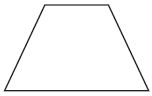 Go Math Grade 3 Answer Key Chapter 12 Two-Dimensional Shapes Assessment Test Test - Page 5 img 16