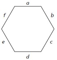 Go Math Grade 3 Answer Key Chapter 12 Two-Dimensional Shapes Assessment Test Test - Page 5 img 17
