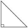 Go Math Grade 3 Answer Key Chapter 12 Two-Dimensional Shapes Assessment Test Test - Page 6 img 19