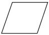 Go Math Grade 3 Answer Key Chapter 12 Two-Dimensional Shapes Assessment Test Test - Page 3 img 8