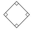 Go Math Grade 3 Answer Key Chapter 12 Two-Dimensional Shapes Extra Practice Common Core img 11