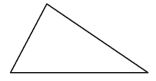 Go Math Grade 3 Answer Key Chapter 12 Two-Dimensional Shapes Extra Practice Common Core img 4