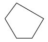 Go Math Grade 3 Answer Key Chapter 12 Two-Dimensional Shapes Extra Practice Common Core img 6
