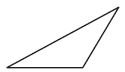Go Math Grade 3 Answer Key Chapter 12 Two-Dimensional Shapes Problem Solving Classify Plane Shapes img 100