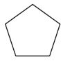 Go Math Grade 3 Answer Key Chapter 12 Two-Dimensional Shapes Problem Solving Classify Plane Shapes img 102