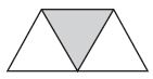 Go Math Grade 3 Answer Key Chapter 12 Two-Dimensional Shapes Relate Shapes, Fractions, and Area img 112