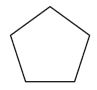 Go Math Grade 3 Answer Key Chapter 12 Two-Dimensional Shapes Relate Shapes, Fractions, and Area img 115