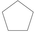 Go Math Grade 3 Answer Key Chapter 12 Two-Dimensional Shapes Describe Angles in Plane Shapes img 16