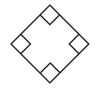 Go Math Grade 3 Answer Key Chapter 12 Two-Dimensional Shapes Identify Polygons img 31