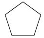 Go Math Grade 3 Answer Key Chapter 12 Two-Dimensional Shapes Describe Plane Shapes img 4