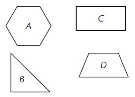 Go Math Grade 3 Answer Key Chapter 12 Two-Dimensional Shapes Describe Sides of Polygons img 49