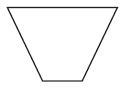 Go Math Grade 3 Answer Key Chapter 12 Two-Dimensional Shapes Classify Quadrilaterals img 71
