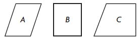 Go Math Grade 3 Answer Key Chapter 12 Two-Dimensional Shapes Classify Quadrilaterals img 72