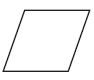 Go Math Grade 3 Answer Key Chapter 12 Two-Dimensional Shapes Classify Quadrilaterals img 74