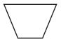 Go Math Grade 3 Answer Key Chapter 12 Two-Dimensional Shapes Classify Quadrilaterals img 76