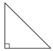 Go Math Grade 3 Answer Key Chapter 12 Two-Dimensional Shapes Describe Triangles img 87
