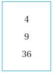 Go Math Grade 3 Answer Key Chapter 6 Understand Division Review/Test img 40