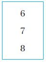 Go Math Grade 3 Answer Key Chapter 7 Division Facts and Strategies Review/Test img 22