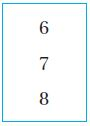 Go Math Grade 3 Answer Key Chapter 7 Division Facts and Strategies Review/Test img 23