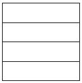Go Math Grade 3 Answer Key Chapter 8 Understand Fractions Assessment Test Test - Page 1 img 1