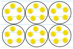 Go Math Grade 3 chapter 7 answer key mid chapter image_1