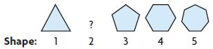 Go Math Grade 4 Answer Key Chapter 10 Two-Dimensional Figures img 122